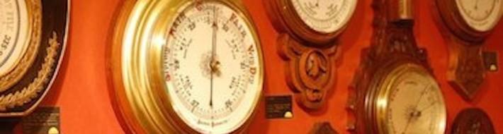 Pourquoi le taux d'humidité dans nos maisons est si important ?